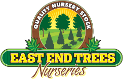 East End Trees Long Island Nursery Plant Tree Nurseries