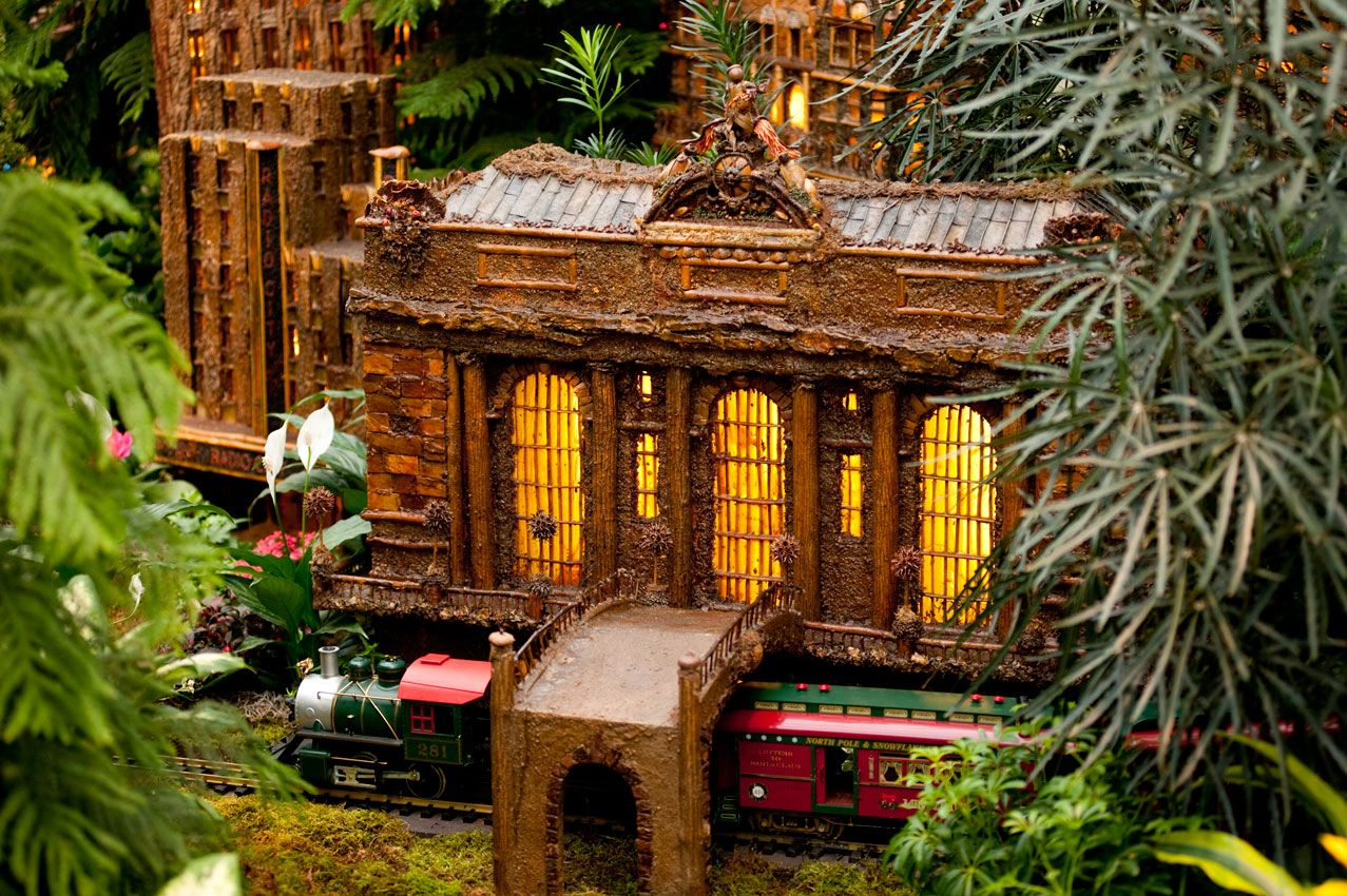 e2e257fc7b178f4ff604b2cf512b04eb - Holiday Train Show Ny Botanical Gardens
