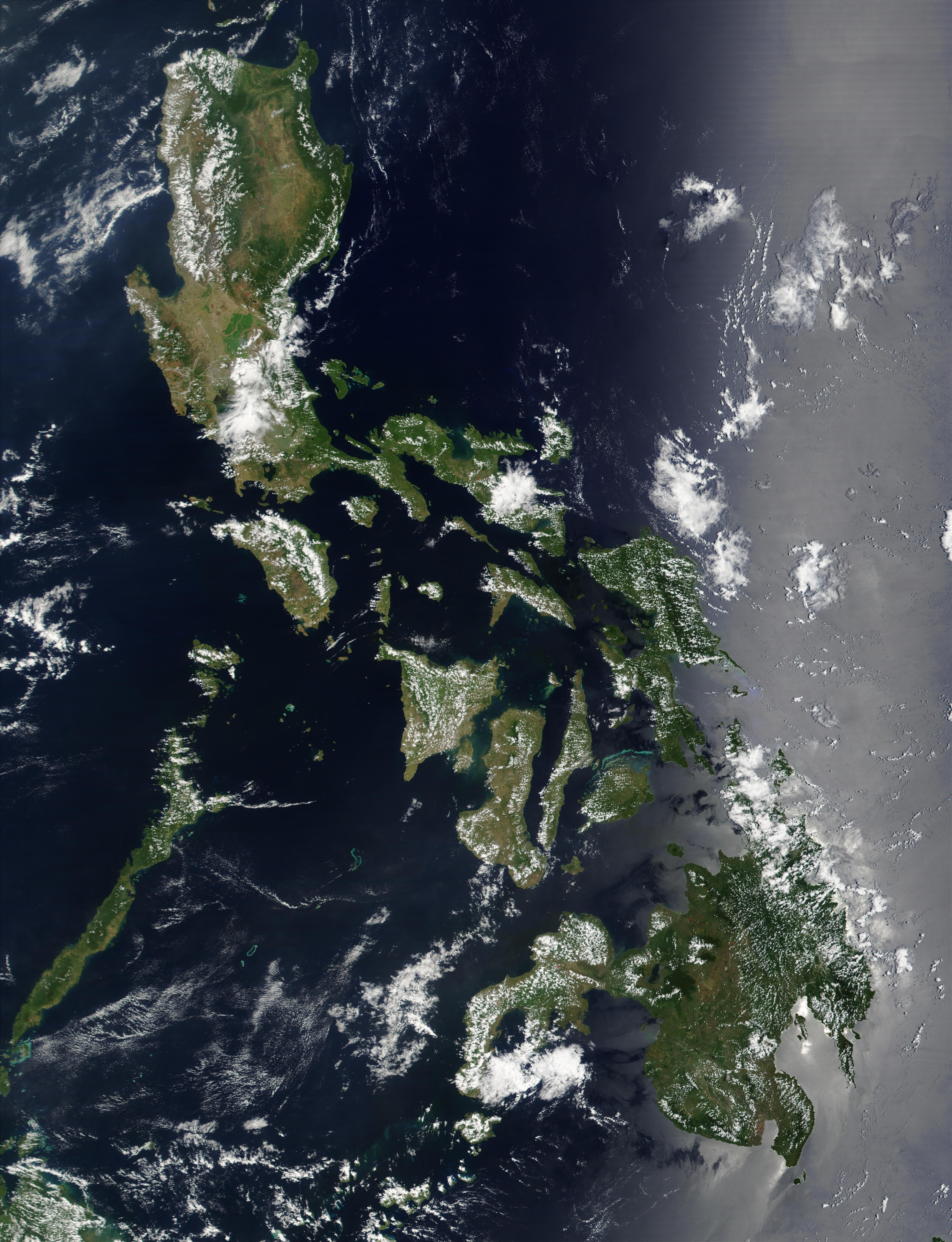 Philippines satellite view. in 2019 | Philippines, Canvas ... on google voice, maps that show property lines, google map maker, dubai street view, maps earth, google moon, street level driving view, journey planner, nokia maps, google earth, maps google, route planning software, maps and directions, yahoo! maps, aerial view, maps street, google latitude, google search, earth view, google street view, satellite map images with missing or unclear data, google mars, see your house street view, manhattan view, maps from mexico city, bing maps, maps showing property lines, bing maps platform, web mapping, google sky, maps get directions, maps latitude, maps weather,