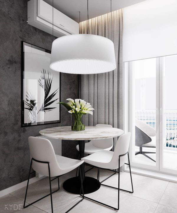 3 scandi style home interiors under 70 square metres 750 square feet