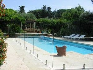 404 Not Found Glass Pool Glass Pool Fencing Pool Fence