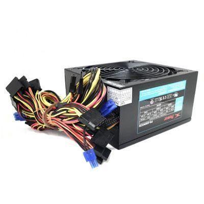 550w 2.3v Atx Power Supply