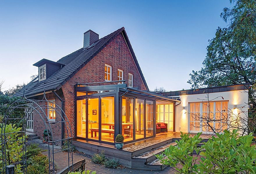 Siedlungshaus Renovieren bildergebnis für siedlungshaus renovieren anbau