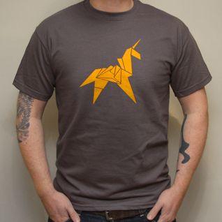 I so need this blade runner origami unicorn t origami pinterest remera i so need this blade runner origami unicorn t thecheapjerseys Choice Image