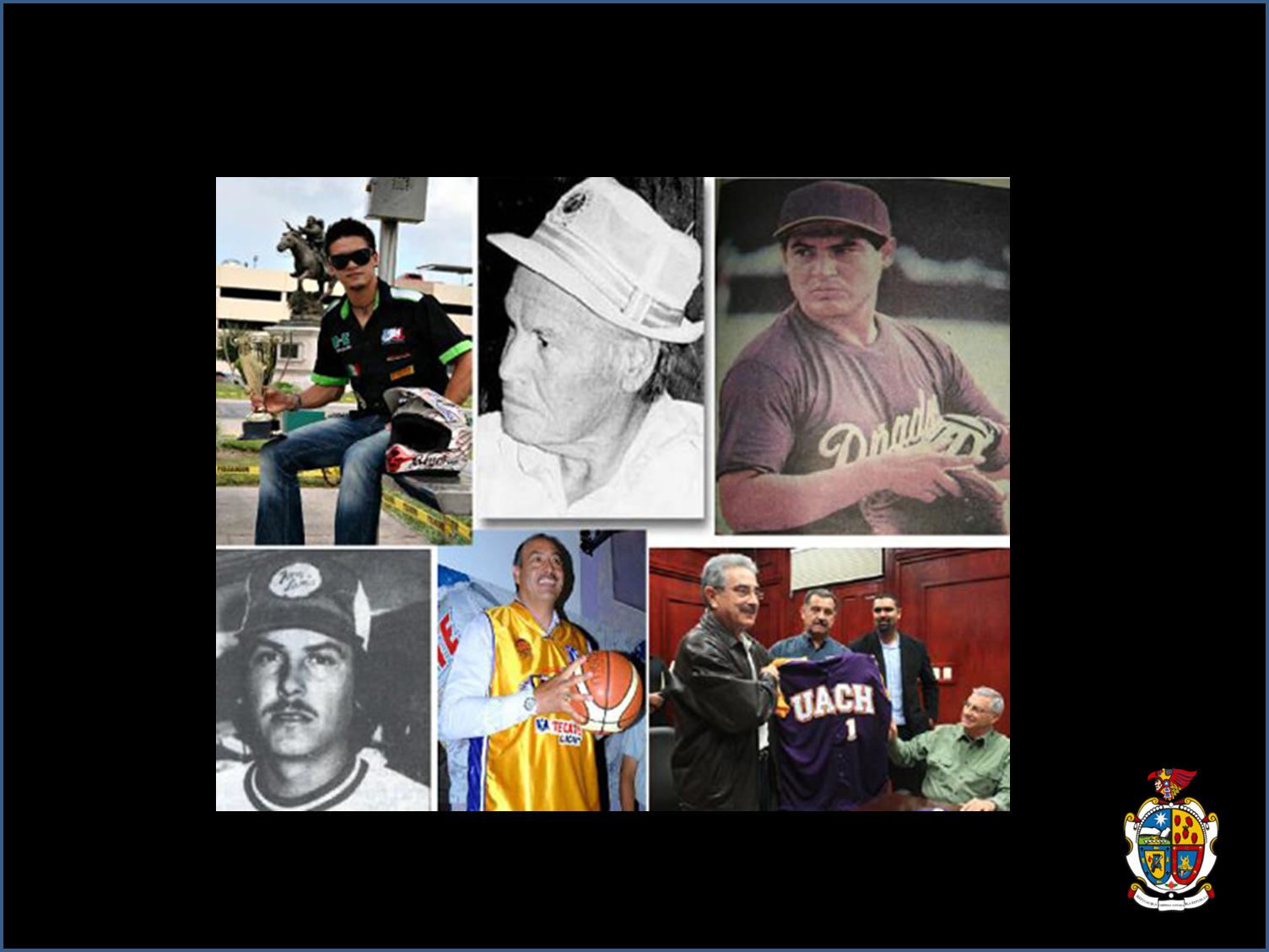 TURISMO EN CIUDAD JUÁREZ  31 de marzo 2011.- El próximo 7 de abril se celebrará el 29 aniversario de la fundación del Salón de la Fama del Deportista Juarense A.C. por lo cual, se tendrán varios eventos a realizar para festejar  momentos históricos en el deporte de esta ciudad. www.turismoenchihuahua.com