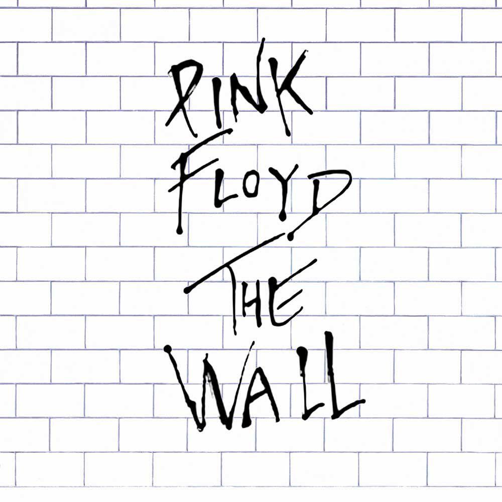 51902ff92542c5aec339747cceaebb25 Jpg 1000 1000 Pink Floyd Copertine Degli Album Copertina