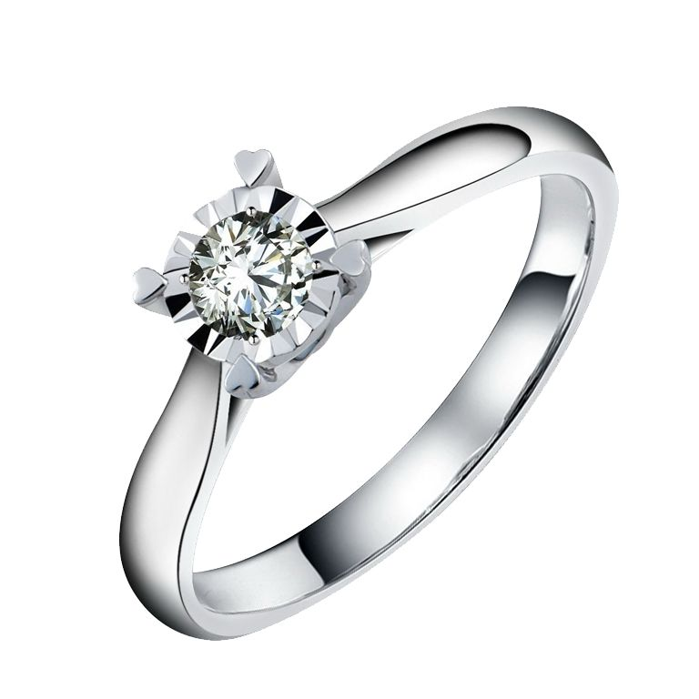 Best Diamond ring Habib Jewels Accessories Pinterest
