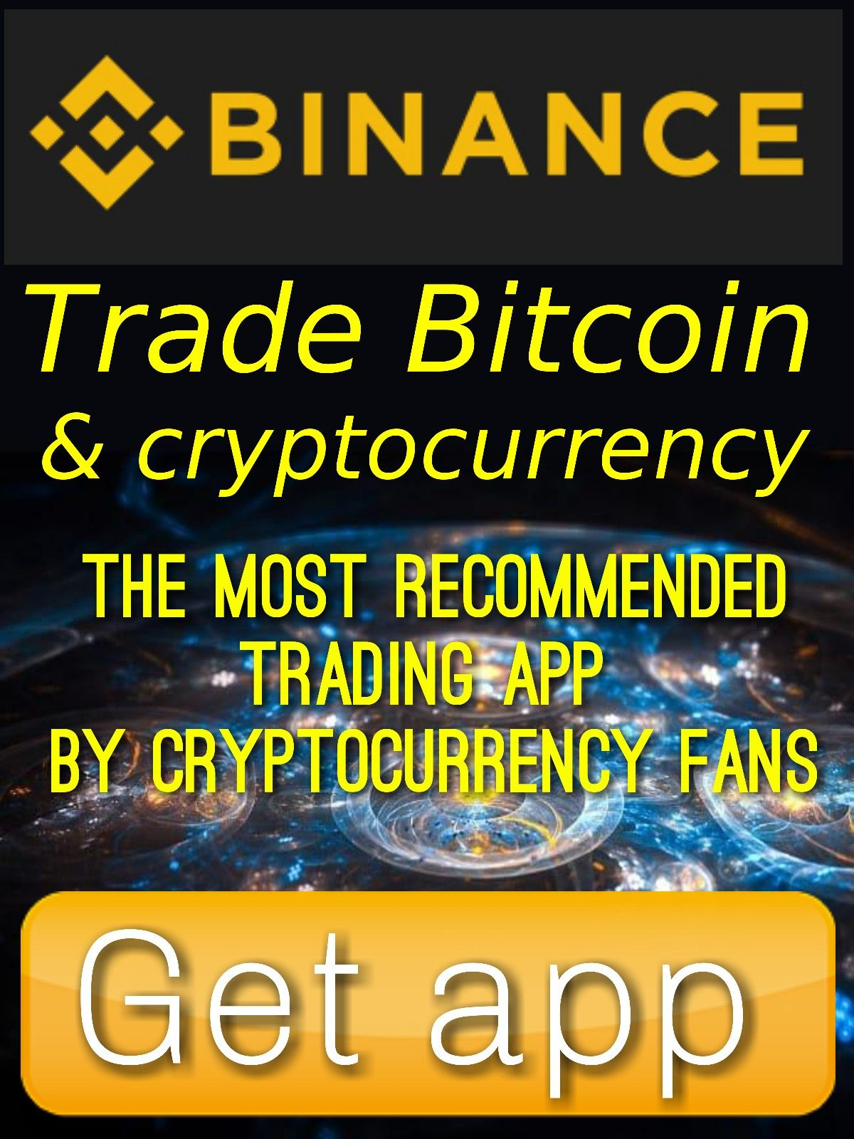 best app to trade bitcoin