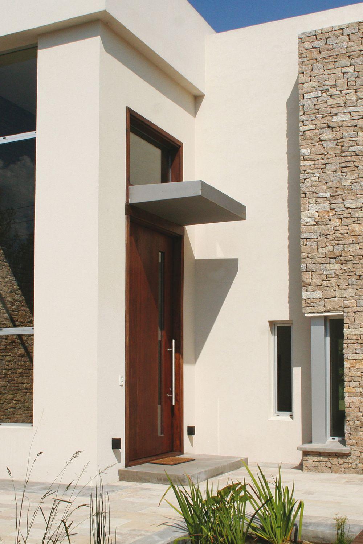 CIBA Arquitectura, NeoRacionalista I