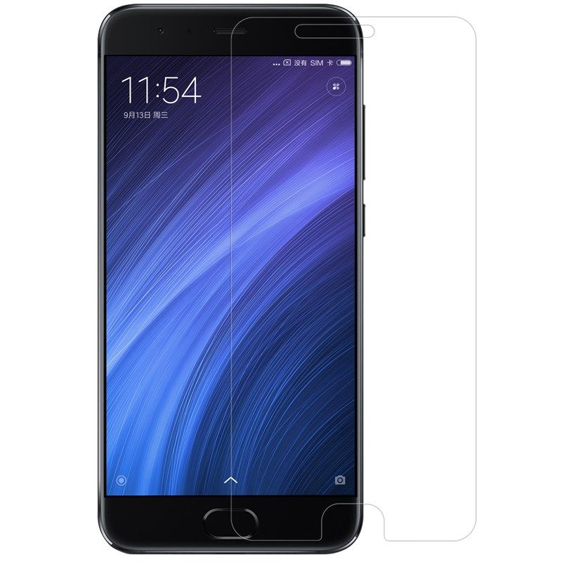Bakeey 9h Tempered Glass Screen Protector Film For Xiaomi Mi Note 3 Tempered Glass Screen Protector Glass Screen Protector Glass Screen