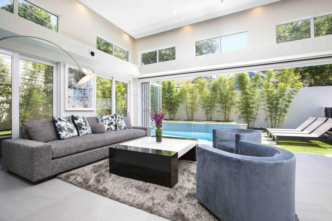Ambroise residence by legacy custom built homes penthouses