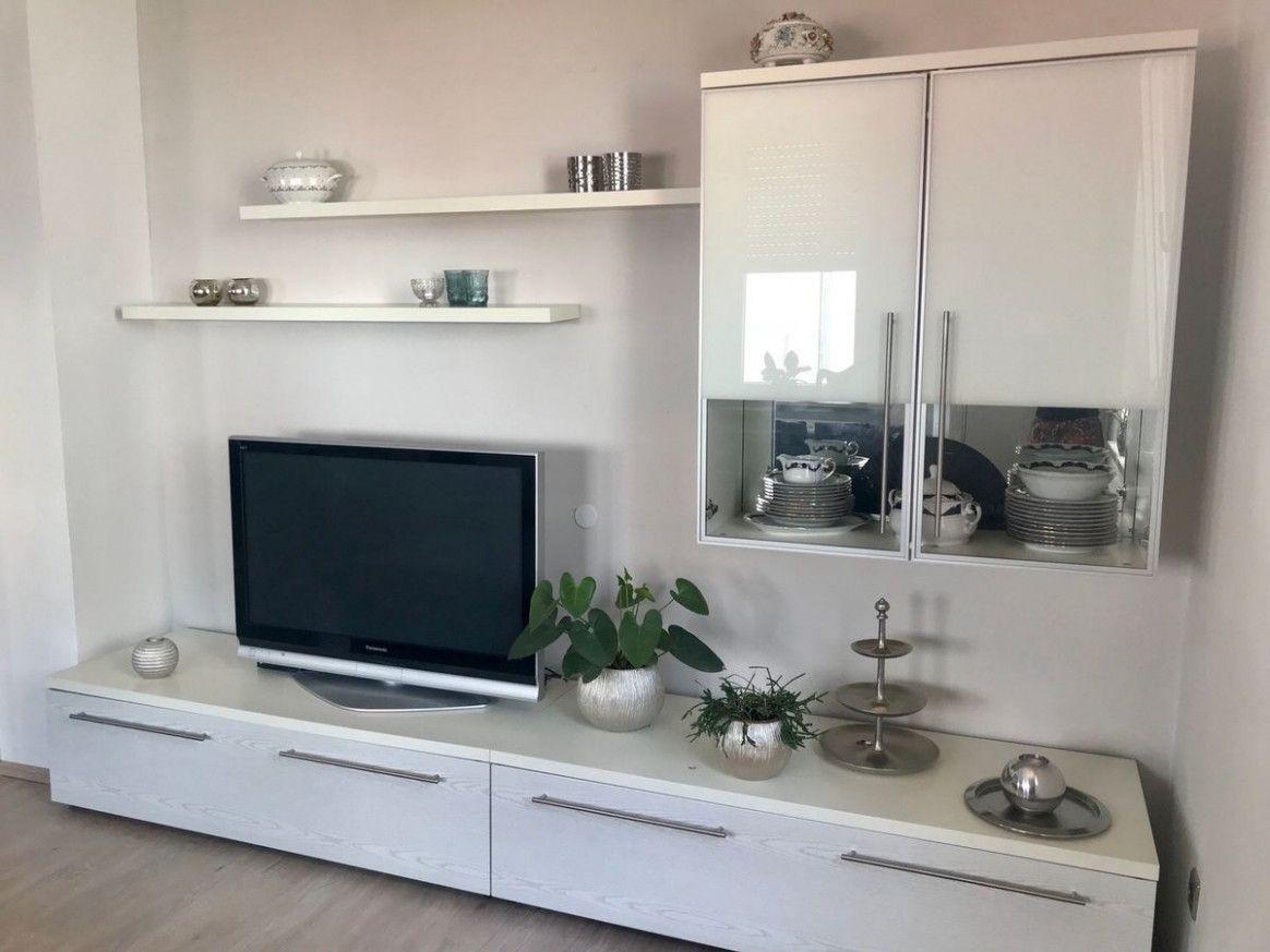10 Segmüller Wohnschrank in 10  Wohnzimmerschränke, Tv möbel