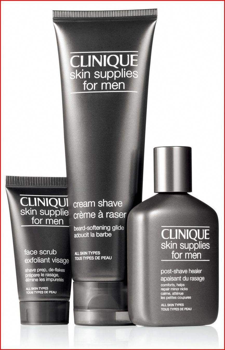 Skincare Products Gain A Great Skin Tone Thanks To Exceptional Skin Care And Makeup Treatments For Her Plus H Mens Skin Care Facial Skin Care Clinique For Men