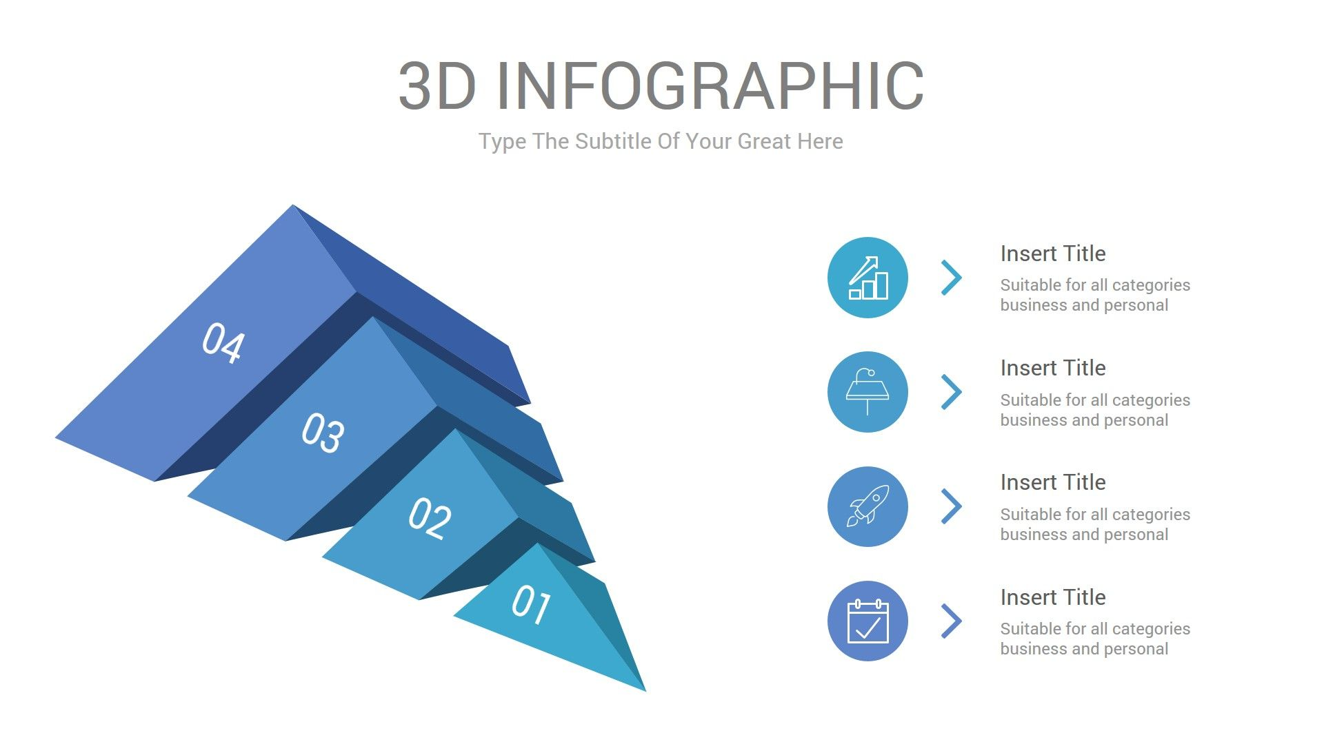 Marvelous Powerpoint Presentation Template #Powerpoint, #Marvelous ...