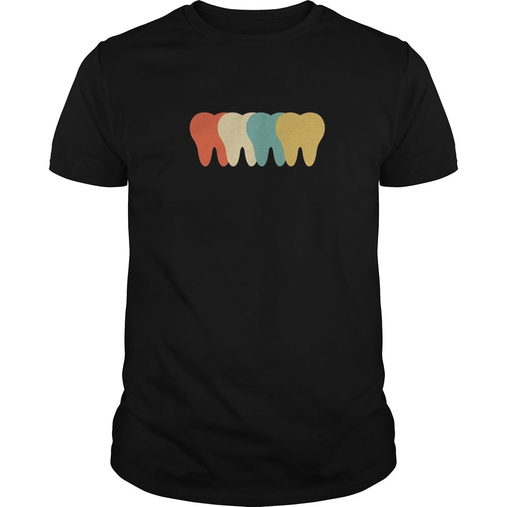Vintage Retro Art Dentistry Dentist T Shirt Gift #gift #ideas #Popular #Everything #Videos #Shop #Animals #pets #Architecture #Art #Cars #motorcycles #Celebrities #DIY #crafts #Design #Education #Entertainment #Food #drink #Gardening #Geek #Hair #beauty #Health #fitness #History #Holidays #events #Home decor #Humor #Illustrations #posters #Kids #parenting #Men #Outdoors #Photography #Products #Quotes #Science #nature #Sports #Tattoos #Technology #Travel #Weddings #Women