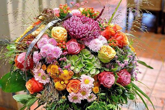 blumenladen berlin floristik berlin florist berlin blumengalerie hochzeitsfloristik. Black Bedroom Furniture Sets. Home Design Ideas