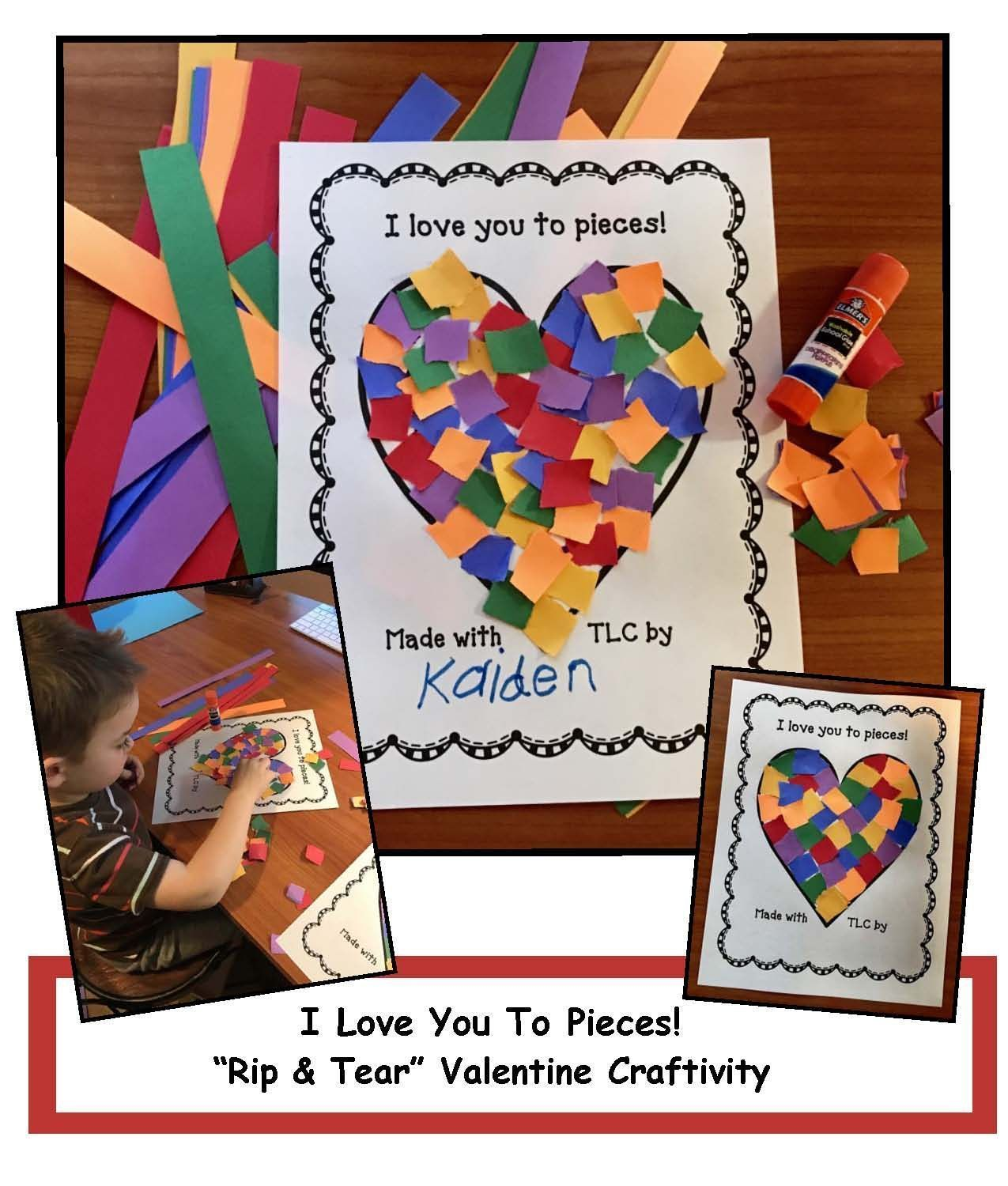 Getting Even The Most Reluctant Writers Excited #grandparentsdaycraftsforpreschoolers valentines day activities, valentines day cards, valentines day crafts, Mother's day activities, father's day activities, mothers day cards,  veterans day activities, grandparents day activities #grandparentsdaycraftsforpreschoolers Getting Even The Most Reluctant Writers Excited #grandparentsdaycraftsforpreschoolers valentines day activities, valentines day cards, valentines day crafts, Mother's day activities #grandparentsdaycraftsforpreschoolers