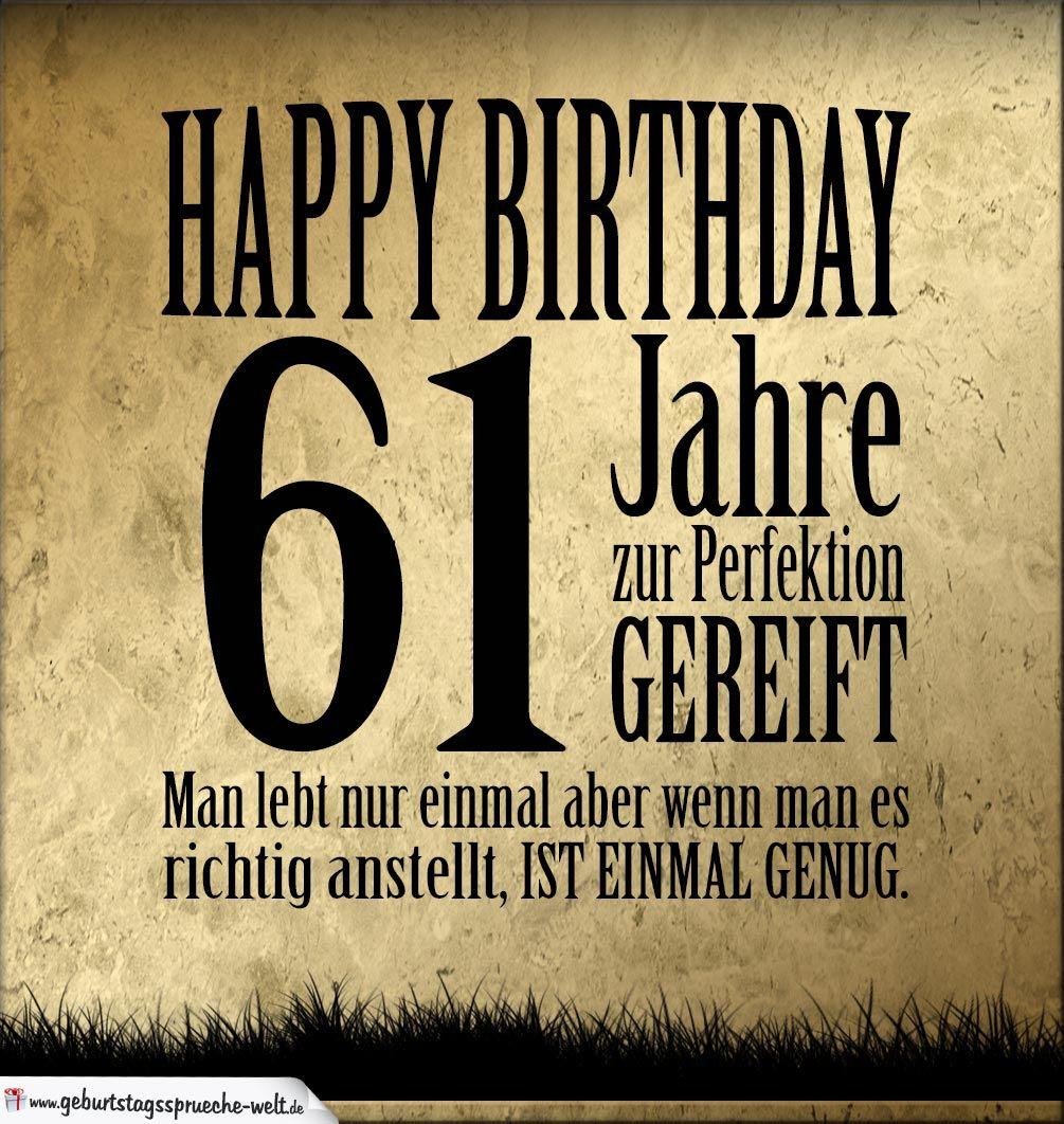 Gluckwunsche Zum 1 Geburtstag Kurze Spruche Zum Ersten Geburtstag