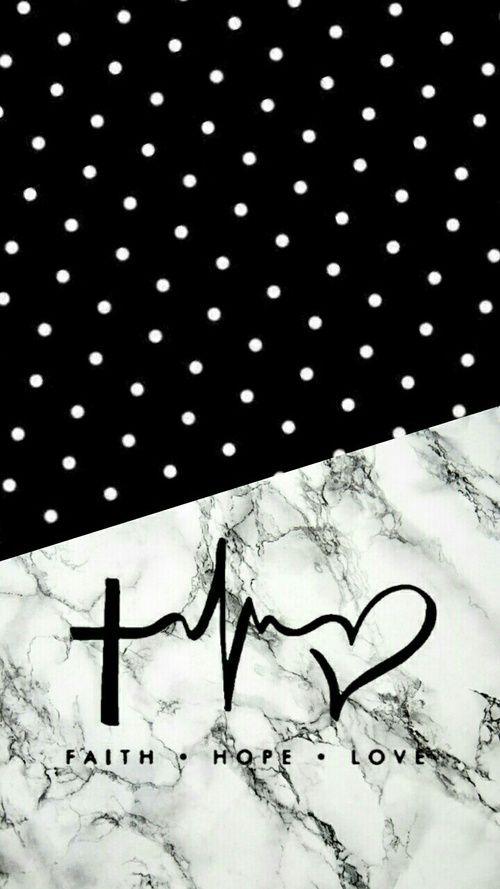 Papel De Parede Iphone Wallpaper Girly Cute Black Wallpaper Dark Wallpaper Iphone