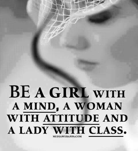 Act Like A Lady Think Like A Man Steve Harvey Quotes