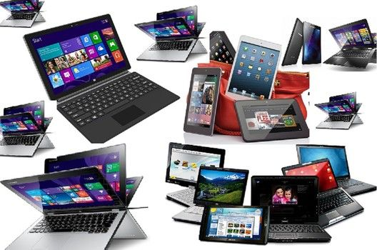 Image result for electronic deals