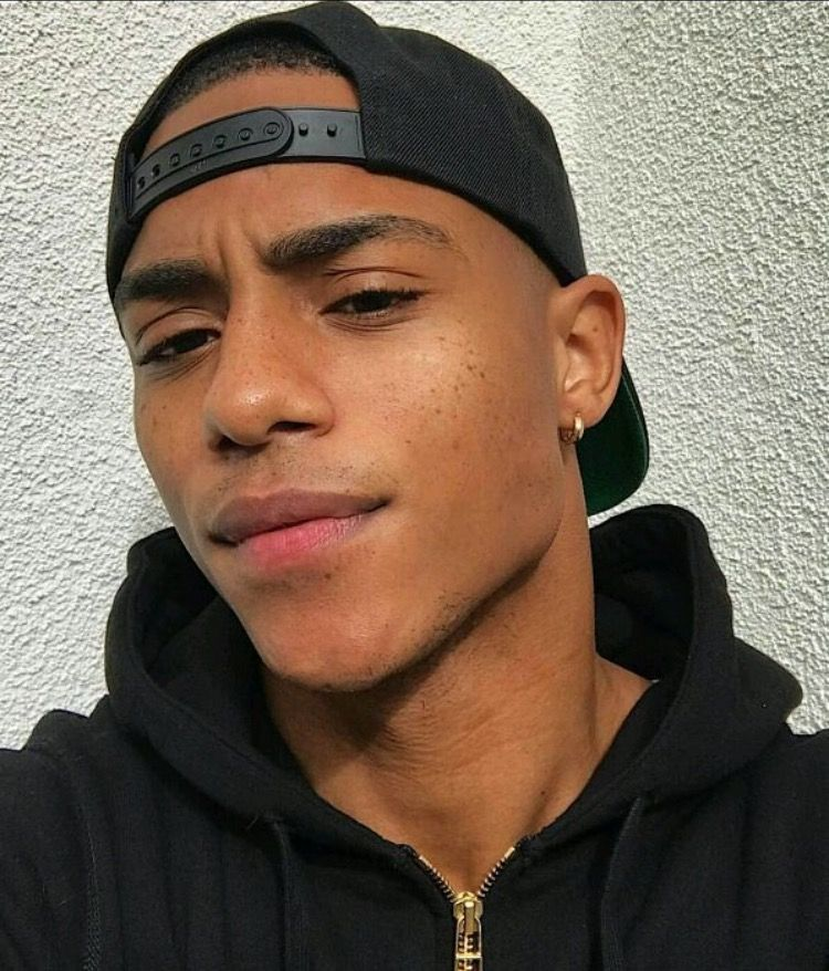 Watch Keith Powers Movies Free Online