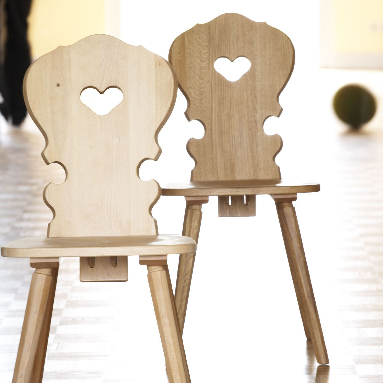 Vienna Stuhl Doppelpack Jan Kurtz Mobel Shop Stuhle Holzstuhle Stuhl Holz