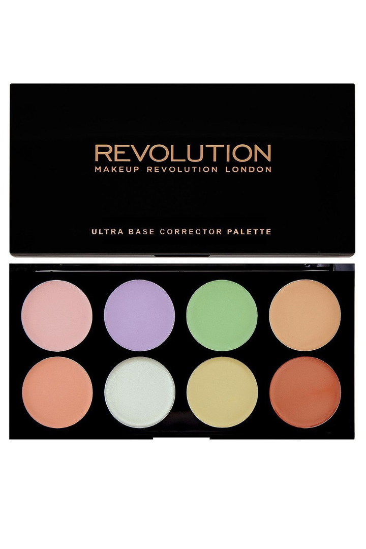 12 ColorCorrecting Tutorials That Will Change the Way You