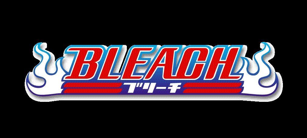 Bleach Wallpaper Logo Doraemon Bleach Logo Bleach Anime Wallpaper Phone