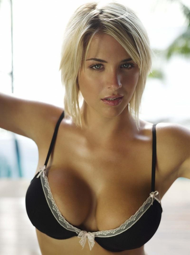 Is a cute Gemma Atkinson naked (11 photo), Sexy, Cleavage, Twitter, underwear 2019