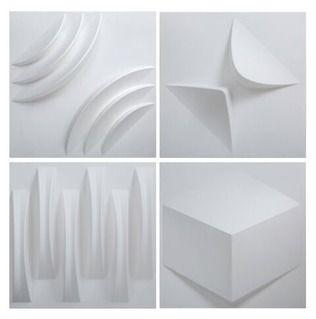MIO V2 Wall Tiles | 2Modern Furniture & Lighting
