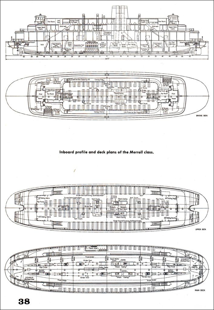 layout of the staten island ferry - Google Search Blueprint - copy blueprint network design