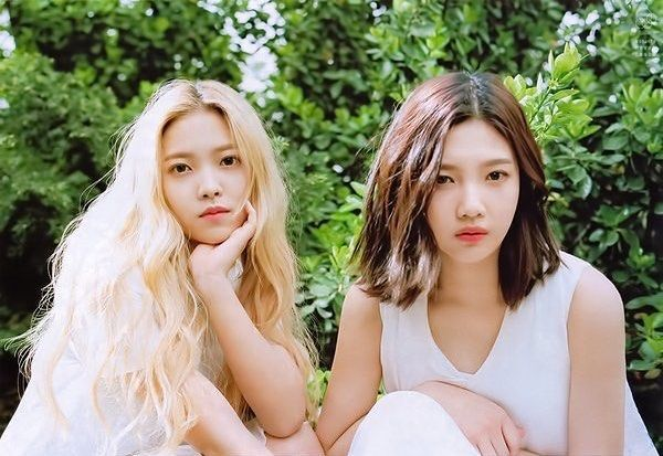 http://www.youtube.com/channel/UCqEqHuax3qm6eGA6K06_MmQ?sub_confirmation=1 #Joy & #Yeri  for #CeCiKorea May issue'16  #RedvelvetxPaperiidoll   #kpop#kpopidol#kpopstar#hallyu#koreanidol#magazine#koreanstar#sm#model#fashion#editorial#beauty#makeup#style#stylish#womenswear#fashion#레드벨벳#김예리#예리 by paperiidoll