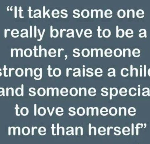 Strong Mother Quotes: The 25+ Best Strong Mom Quotes Ideas On Pinterest