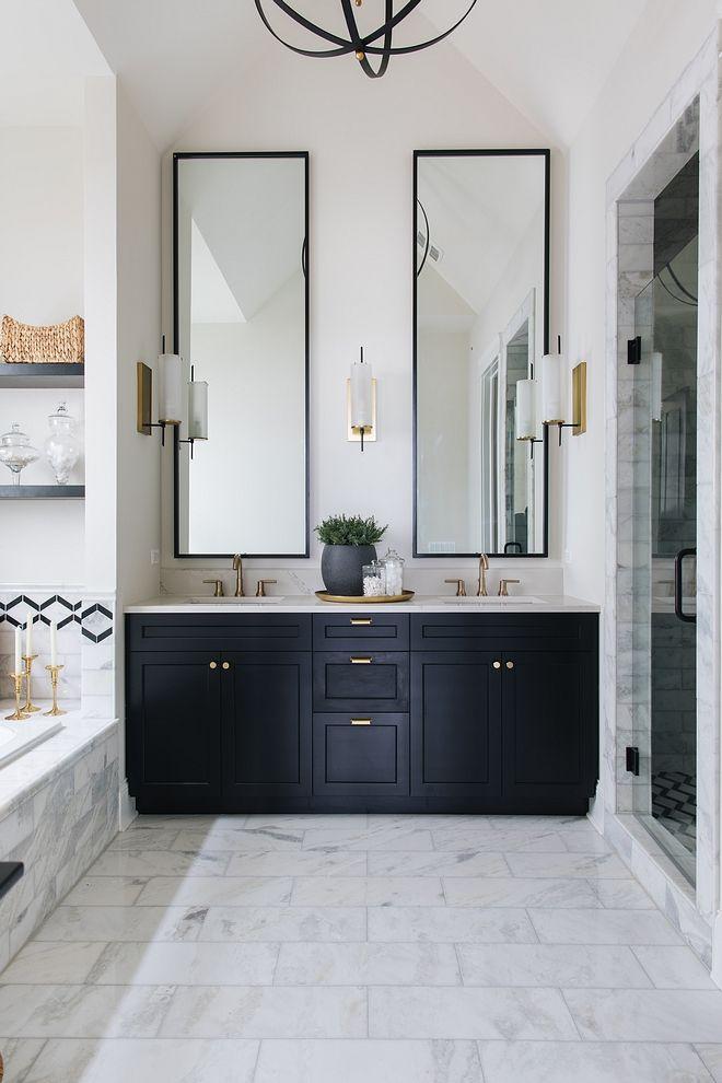 Photo of Black & White Interior Design Ideas