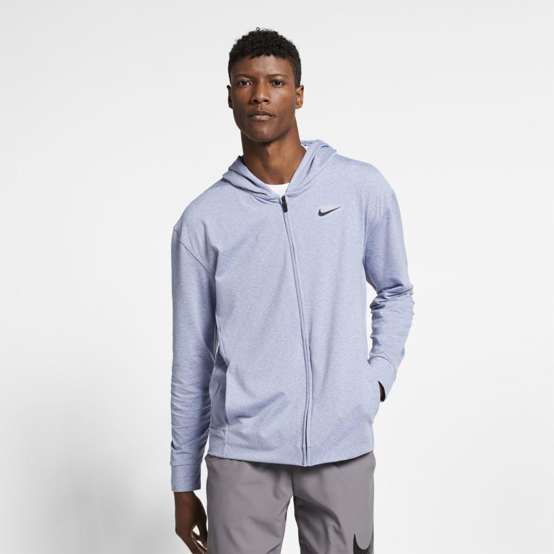 Zara for mens sweatshirt gym running sports activewear sweater size XL new
