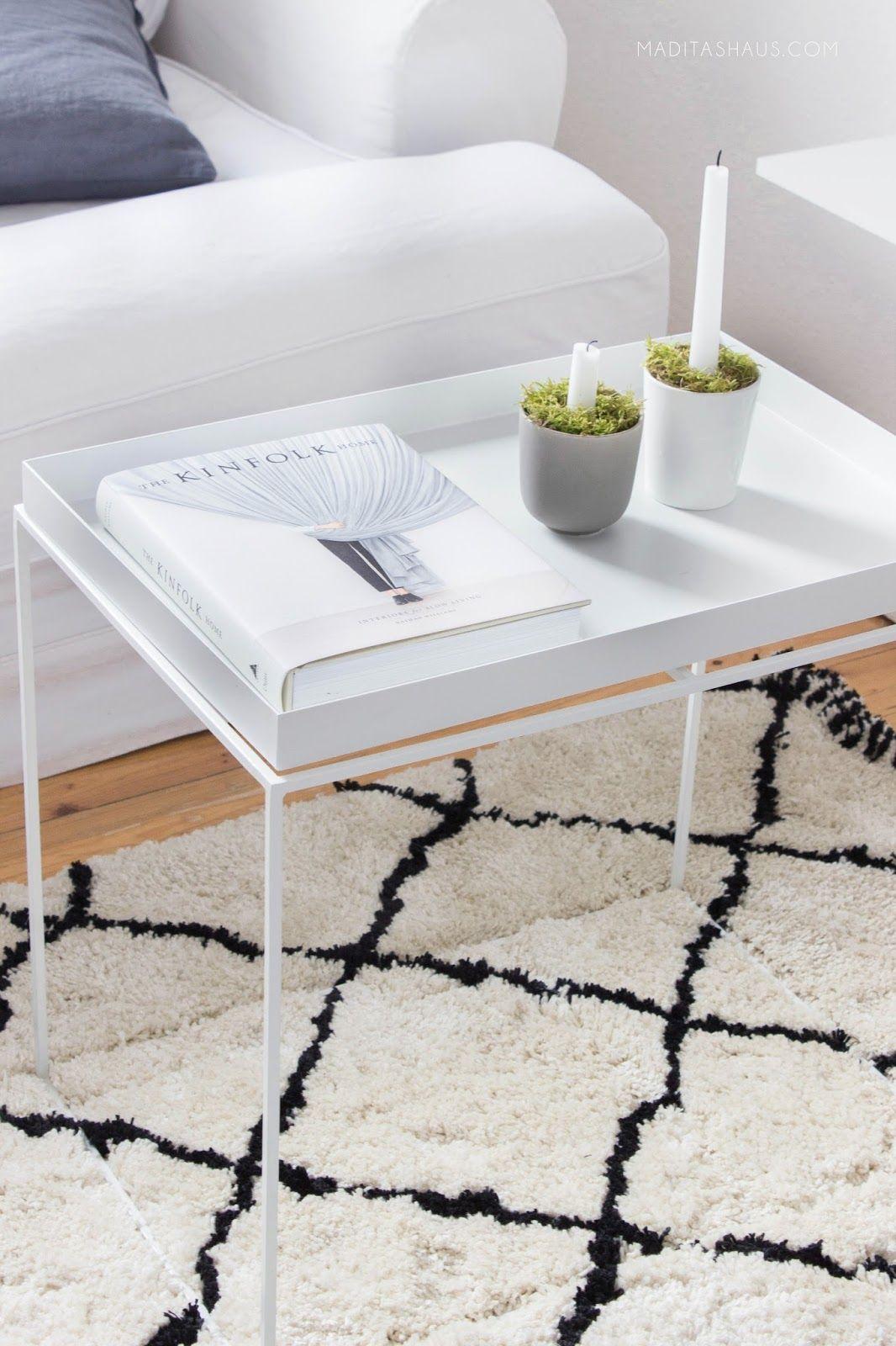 Update: Neues aus dem Wohnzimmer Teil I | Wohnung | Pinterest | Hay ...