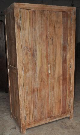 Indien-Haus - Möbel-Serien Lager - Sa23536-L, Indische Möbel