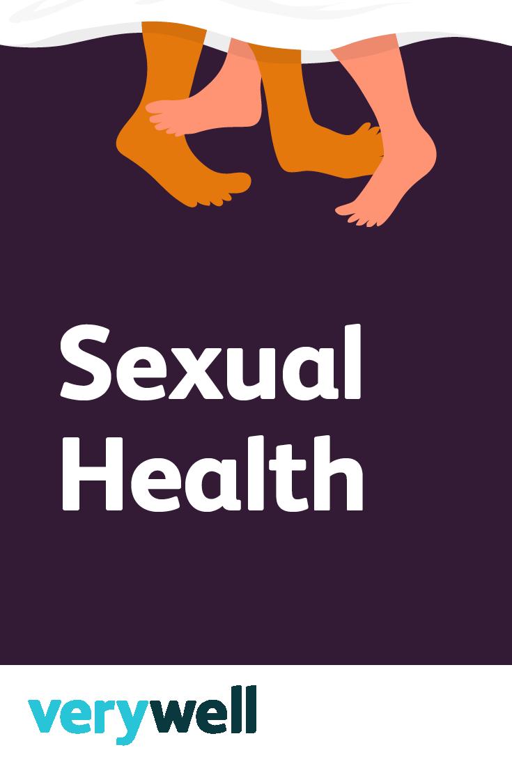Std sex dating