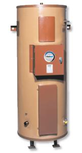 Benefits Of Using Modern Water Heating Solutions Water Heating Heating Systems Water Supply