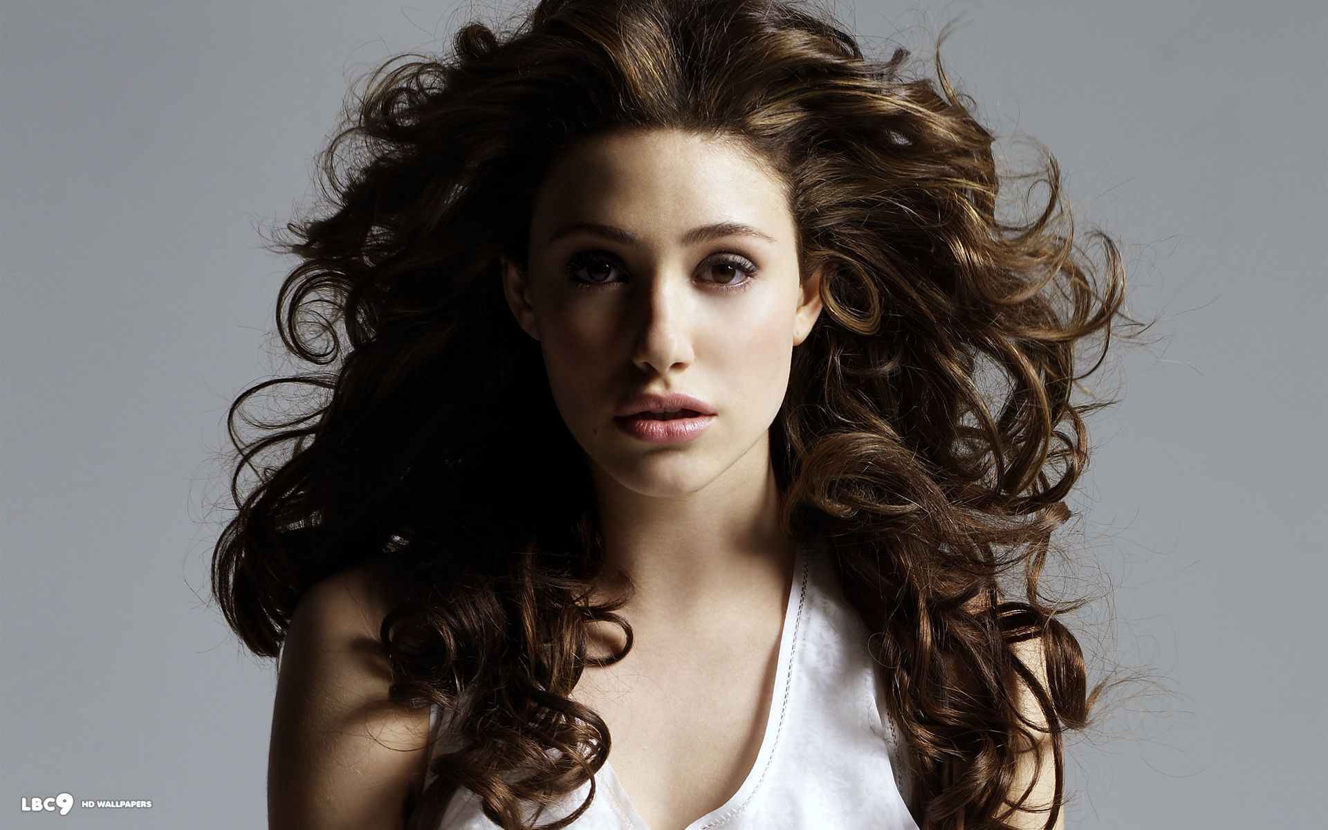 emmy rossum wallpapers and actresses hd backgrounds | 4 annealer's
