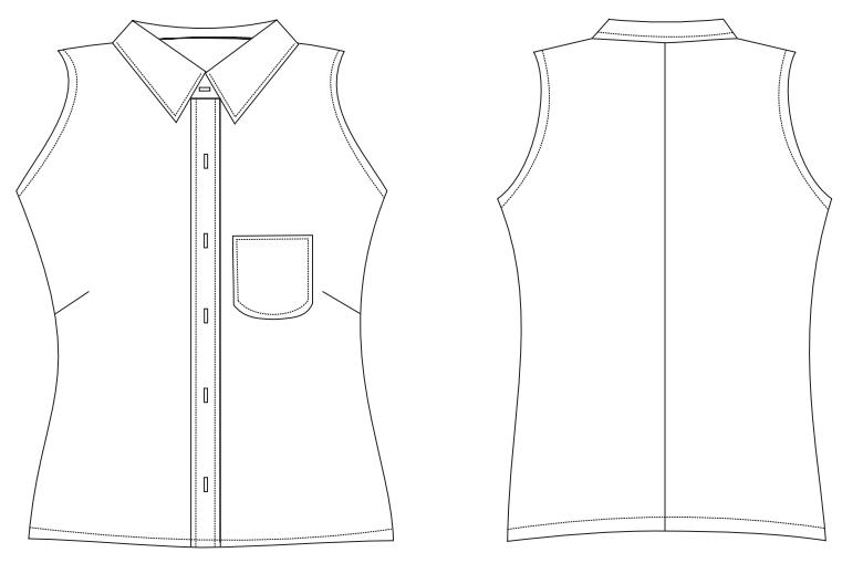 Desenhos Técnico on Behance