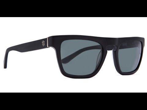 Stussy Louie Sunglasses w Premium Mineral Glass Lens ...