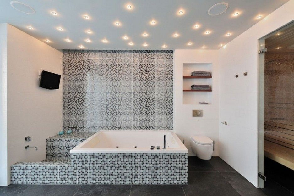 Stunning Bathroom Light Design Ideas Bathroom Ceiling Light Small Bathroom Inspiration Unique Bathroom