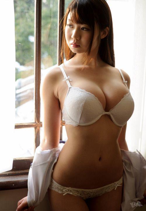 B Cup Breast Asian Aika Yumeno | aika yum...