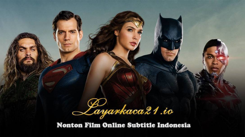 Nonton Film Layarkaca21 Online Download Film LK21 Indonesia