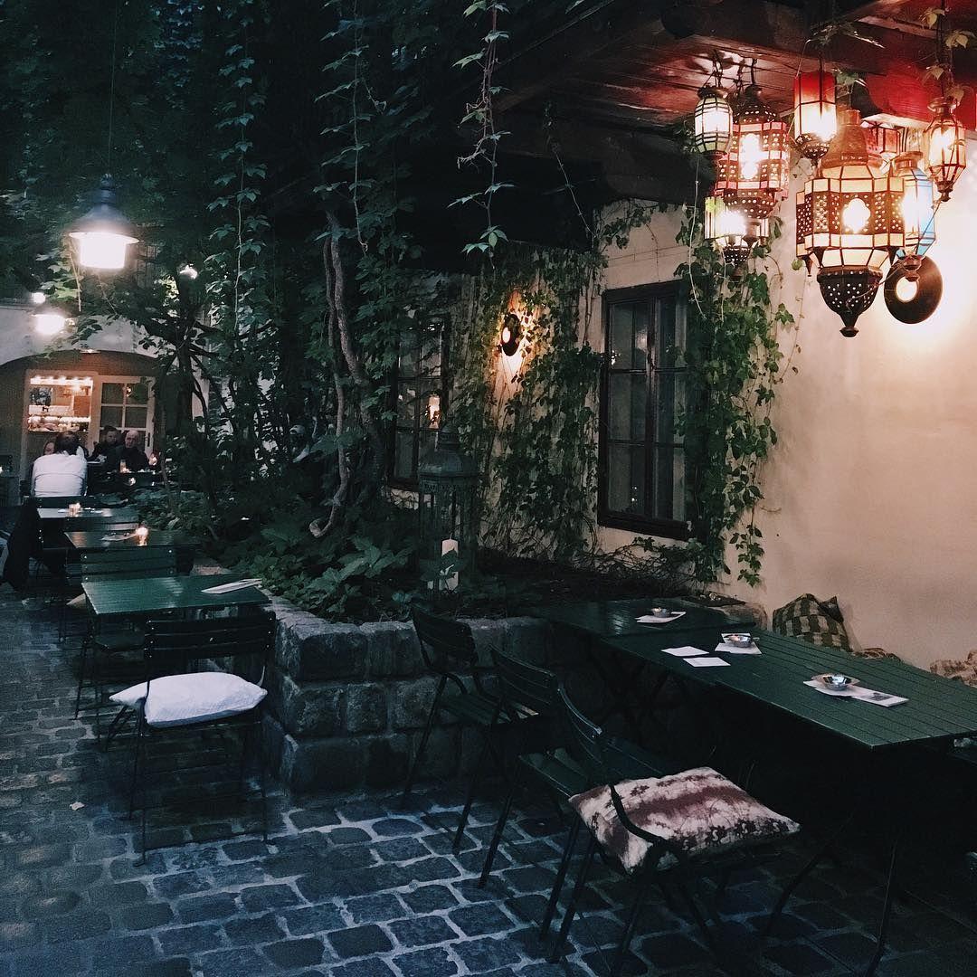 Top 10 Restaurants Furs Erste Date In Wien Susi At Blog Restaurant Wien Erstes Date