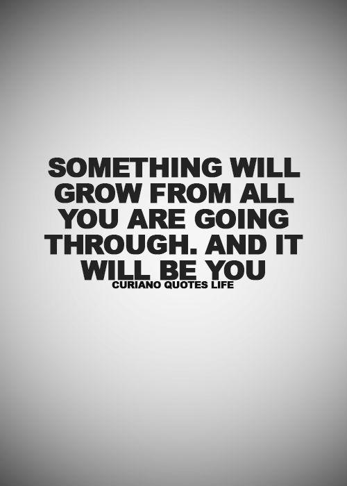 Motivation Inspiration Positive Affirmation Inspirational