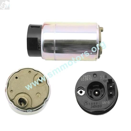 toyota corolla 2009 2013 denso electric fuel pump motor with wiretoyota corolla 2009 2013 denso electric fuel pump motor with wire \u0026 strainer nze 140 shop online from www smmotors org