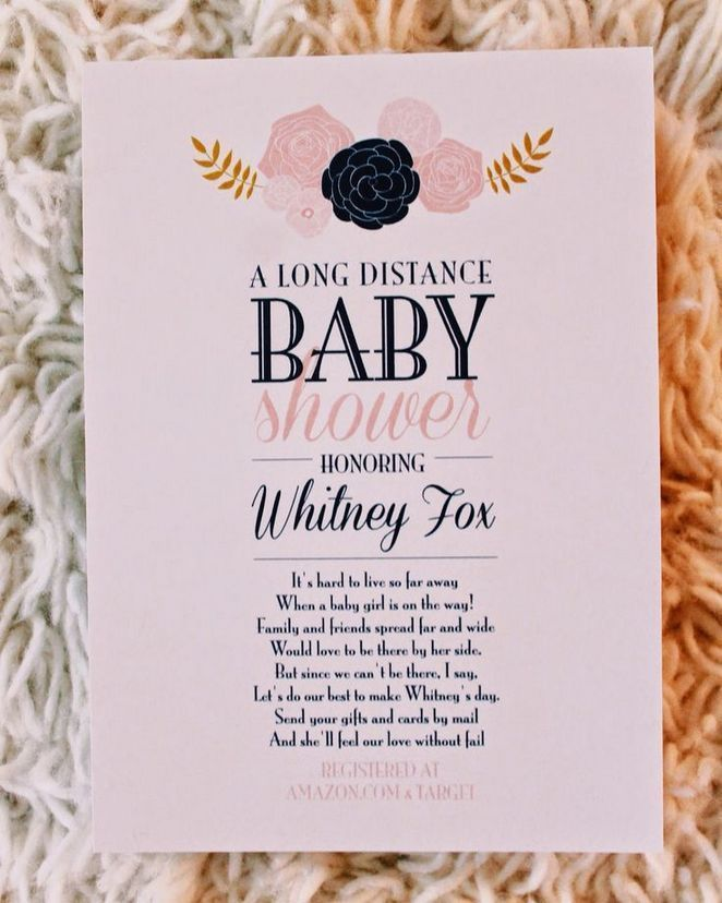 The Hidden Truth About Baby Shower 61